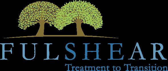 Fulshear logo